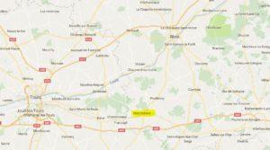 Localisation_Region