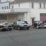 201211_Mtrchd_006
